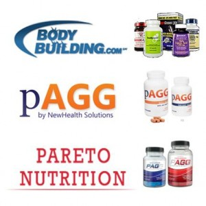 pagg stack banner
