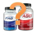fourhourbodysupplies pagg stack faq