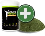 athleticgreenspositive